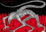 Halabastra, the Night Reaper