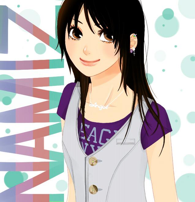 Namiz's Profile Picture