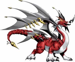 AZURA-FANG's Profile Picture