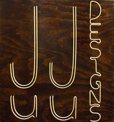 Ju Ju Designs by newepoch