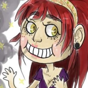 AiriTankou's Profile Picture