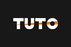 tuto_by_zbayern-dbtbzzs.png