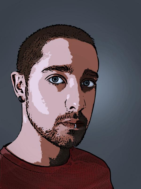d3m0ni0's Profile Picture