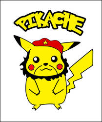 Pikache