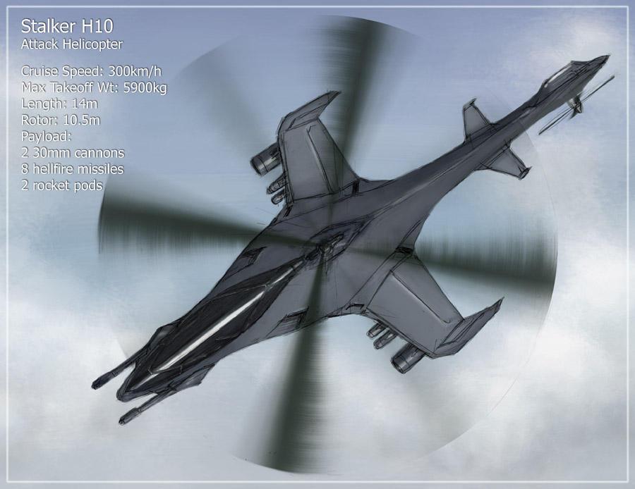 Stalker_Attack_Helicopter.jpg