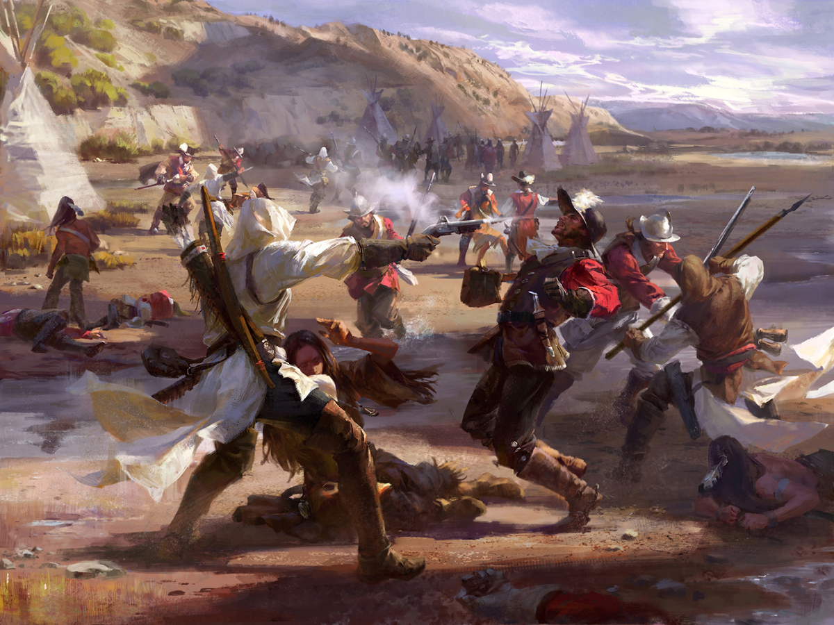 Assassin's Creed_Utopia_Illustration_2