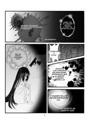 Manga pag 01