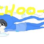 Pchooo- by Piyochuu