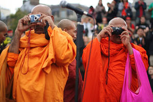Free Burma by tanya-n