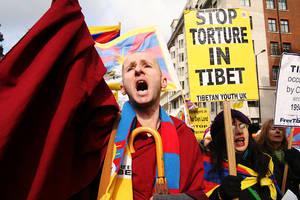 Stop Torture by tanya-n