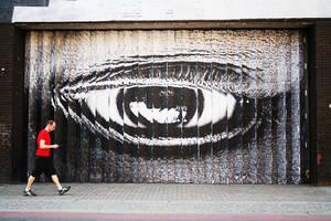 Watcher by tanya-n
