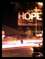 Hope by tanya-n