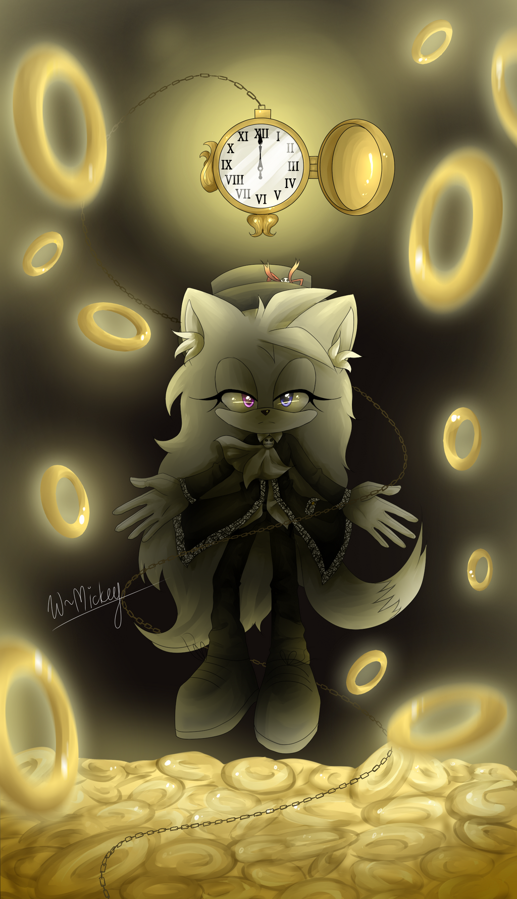 the_lord_by_wickedmickey-d8q59gz.png