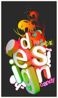 Design Candy