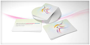 2010 Business Cards