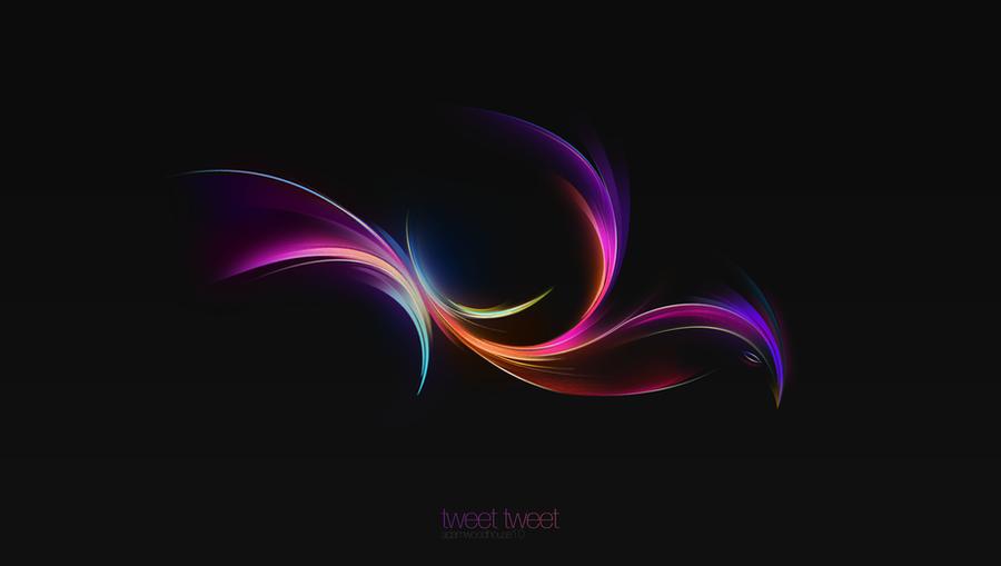 Tweet Tweet by ardcor