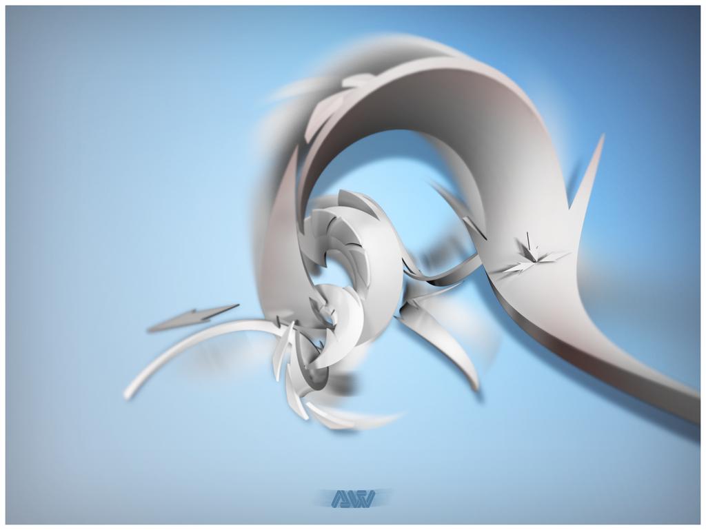 Sidewinder by ardcor