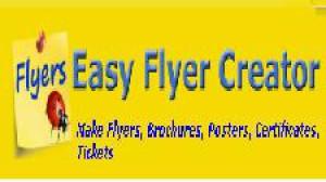 easyflyerscreator (Easy Flyer Creator) | DeviantArt
