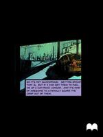 Apex intro test 2 by DrewsiferxXx