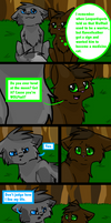 Tangled Mystery - Page 51
