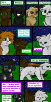 Tangled Mystery - Page 61