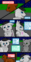 Tangled Mystery - Page 65