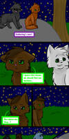 Tangled Mystery - Page 66