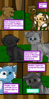 Tangled Mystery - Page 80