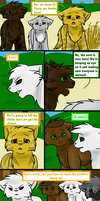 Tangled Mystery - Page 85