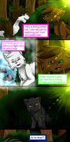 Tangled Mystery - Page 94 by bearhugbooyah