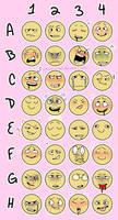 Expression Meme !!!