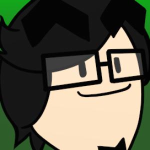 alpha00zero's Profile Picture