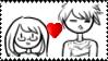 MtiAkur Stamp by HimaroutiFox
