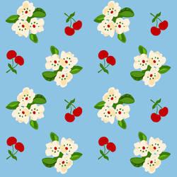 Emily Bennett Meet dress pattern by huckleberrypie