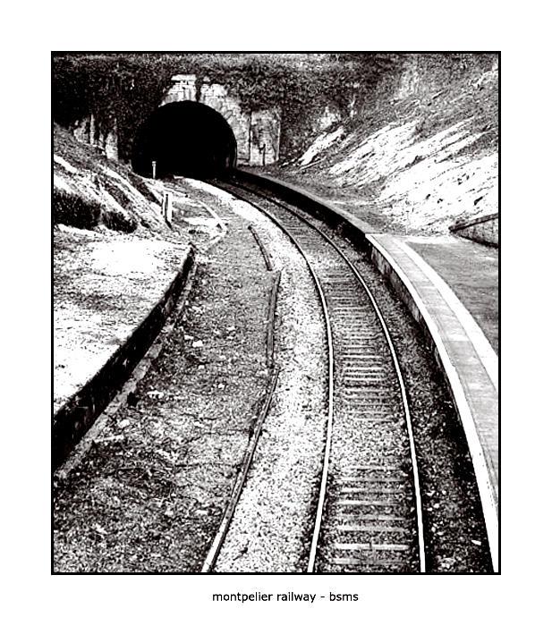 montpelier railway by bmuda