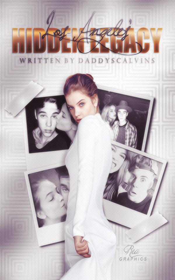 Simple Book Cover Wattpad : Los angeles hidden legacy wattpad cover by goldbiebs on