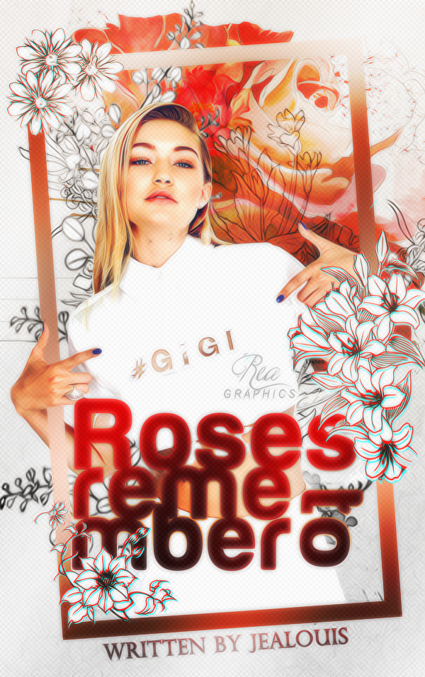 Wattpad Book Cover Download : Roses to remember wattpad cover by goldbiebs on deviantart