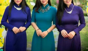 MarkNvy-Ao-Dai's Profile Picture