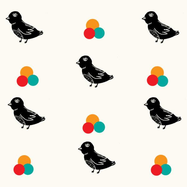 birdie by bloodykirka