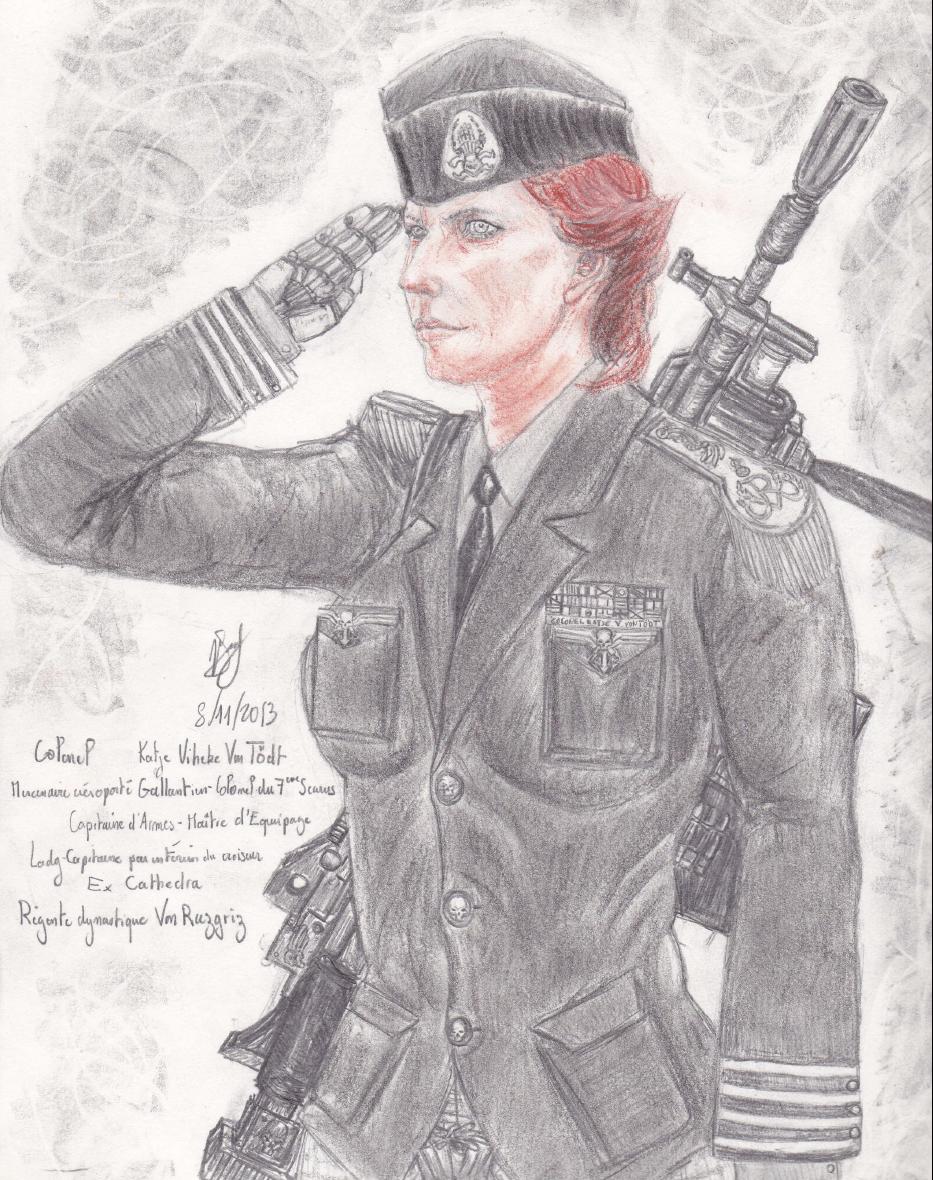arch_militant_katje_viheke_von_todt__by_