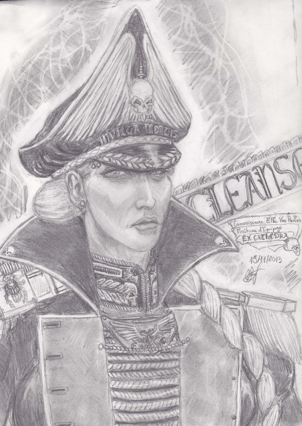 commissar_elke_paulus__chief_bosun_by_hi