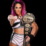 Dakota Kai AEW Womens Champion