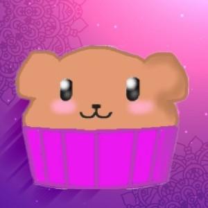 KirbearMuffin's Profile Picture