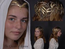 Crown of Lorien