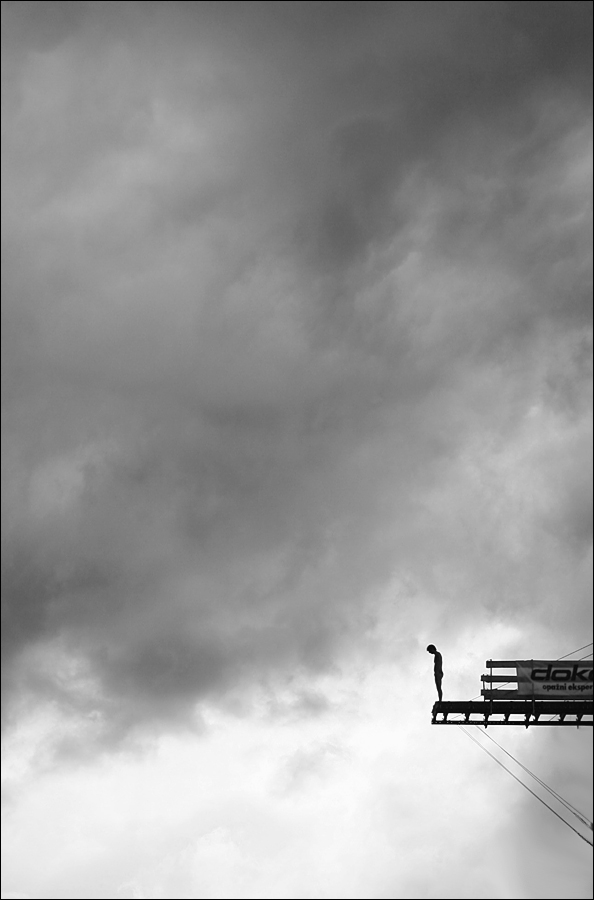 The Last Stand by ATAPLATA