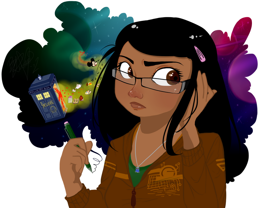 SillyRu's Profile Picture
