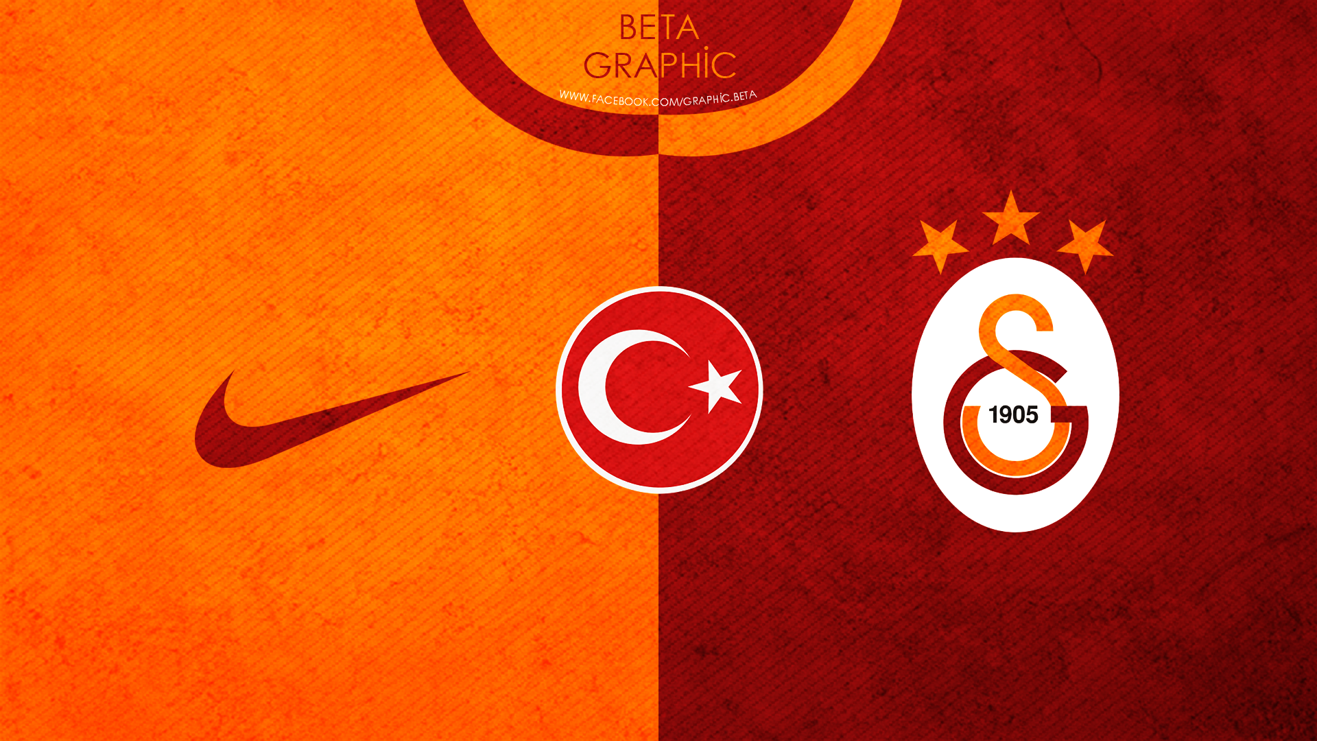 Galatasaray Forma Wallpaper 2014 2015 By Betagrphc On
