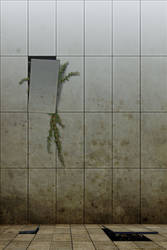 Portal 2 Image by Audrey-2