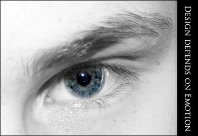 xDestitutex's Profile Picture