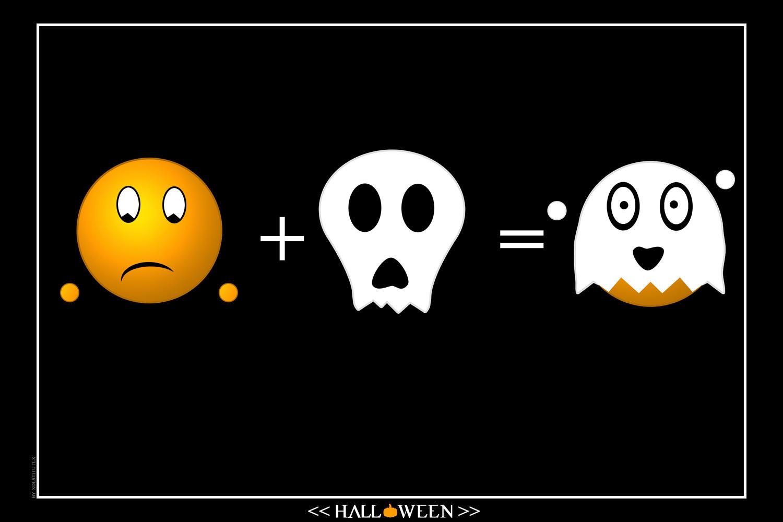 Halloween by xDestitutex